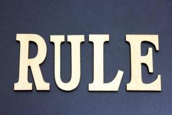【まとめ】トラブルが起きないシェアハウスにはルールがある。