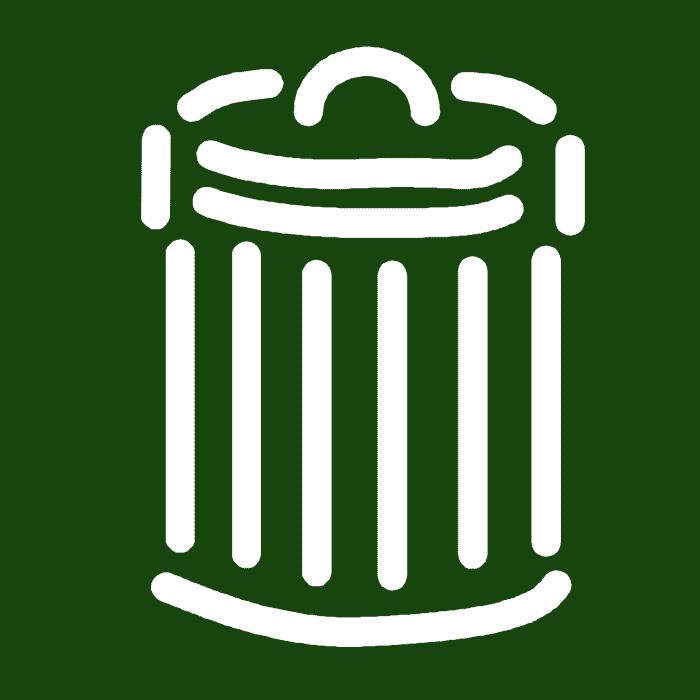 【いまさら聞けない?】粗大ゴミ・不用品処分の仕方のまとめ!代行サービスも紹介!