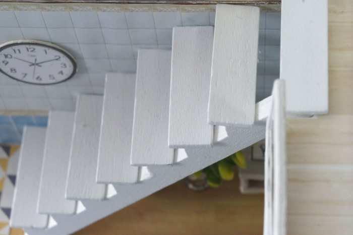 ロフト付きのシェアハウスあります!部屋を広く使えるロフト物件特集♪