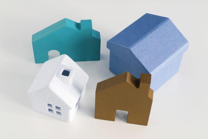 アパートとマンションの違いとは?ハイツ・コーポ・メゾン…それぞれの意味を紹介!