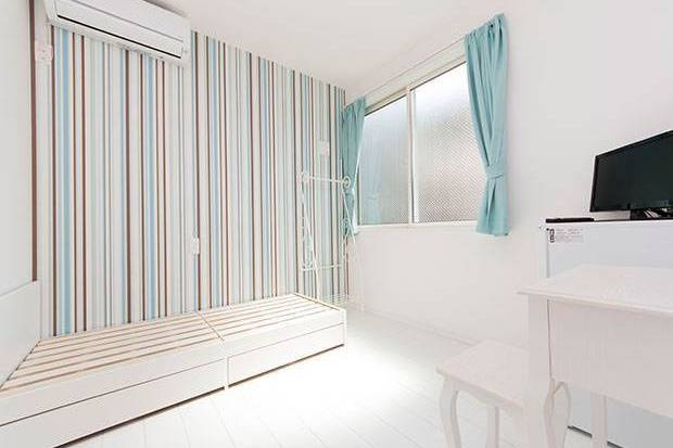 EstateImage